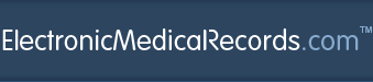 ElectronicMedicalRecords.com